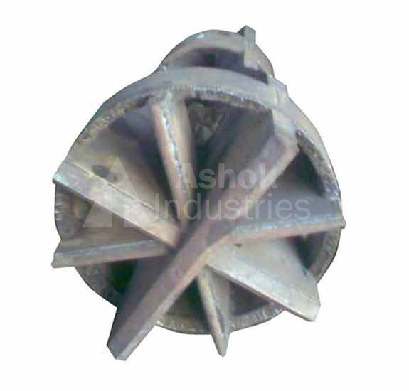 Piling Tools Piling Equipments Conventional Piling Tool